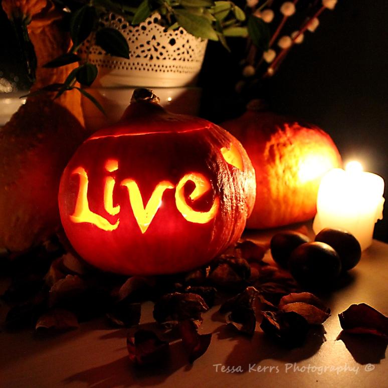 Within_Oct_TCK_Halloween